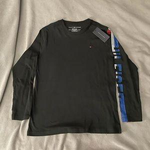 Tommy hilfiger shirt 12/14
